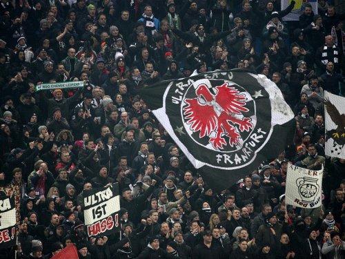 Europa League: Trapp rettet Frankfurt Punkt gegen Fenerbahce