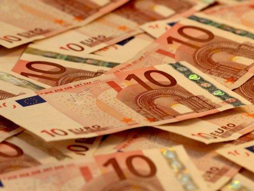 FDP-Chef verteidigt Mindestlohnerhöhung auf 12 Euro