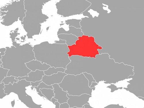 Pro Asyl kritisiert Situation an polnischer Außengrenze