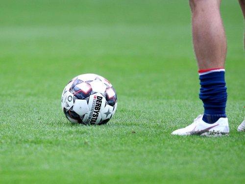 2. Bundesliga: Dresden gewinnt Aufsteigerduell - Rostock patzt