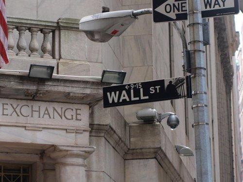 US-Börsen legen deutlich zu - Gute Quartalszahlen gefallen