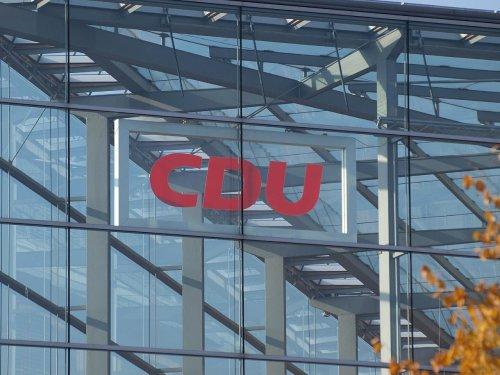 Opposition kritisiert erste Details zum CDU-Wahlprogramm