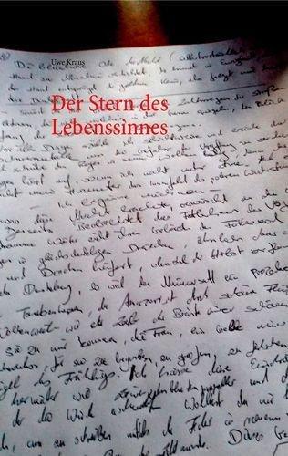 Ein Gedicht zu Nietzsche
