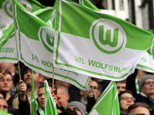 VfL Wolfsburg trennt sich von Cheftrainer van Bommel