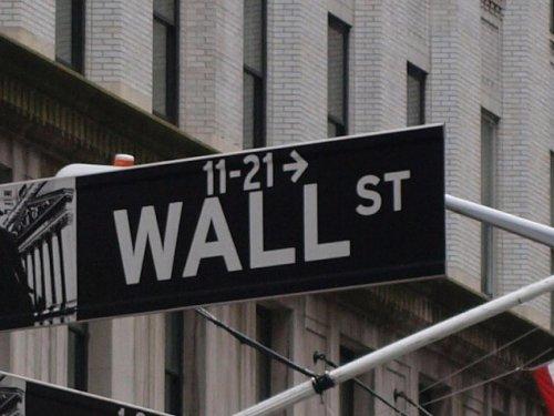 US-Börsen uneinheitlich - Goldpreis schwächer