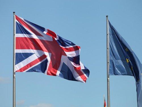 Bericht: EU erwägt Sanktionen gegen Großbritannien