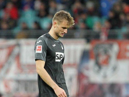 1. Bundesliga: Bayern München besiegt Hoffenheim souverän