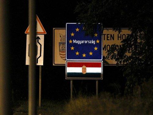 Luxemburgs Außenminister stellt Ungarns EU-Mitgliedschaft infrage