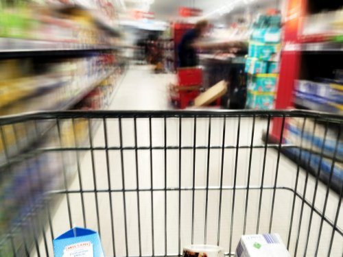 """Finanzminister sieht Inflation als kein """"allzu großes Problem"""""""