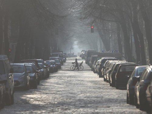 Alte Autokennzeichen in NRW sehr beliebt