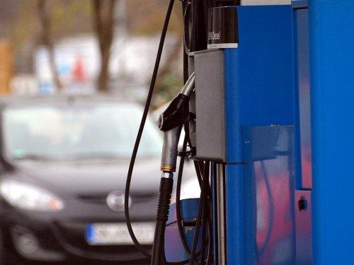 FDP-Generalsekretär fordert Entlastung beim Benzinpreis