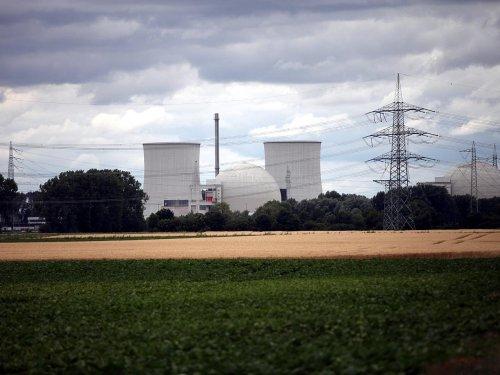 Gesamtmetall will Rückkehr zur Atomkraft