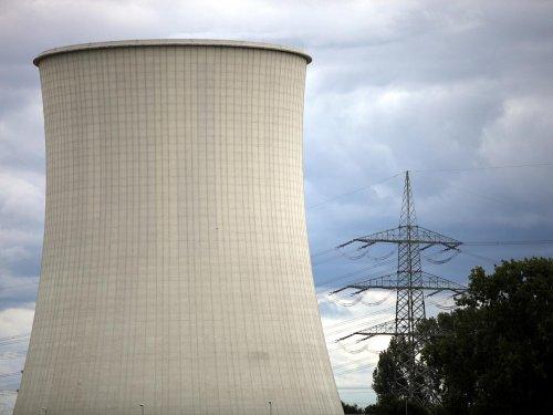 Debatte über Zukunft der Kernenergie gewinnt an Fahrt