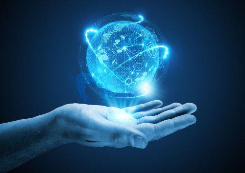 Purpose statt Leitbild: Wie Unternehmen sich neu erfinden