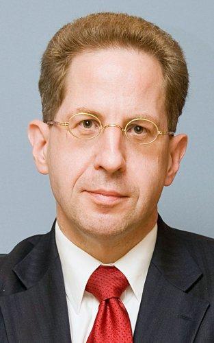 Hans-Georg Maaßen - von ruhenden Mitgliedschaften und seltsamen Kanälen