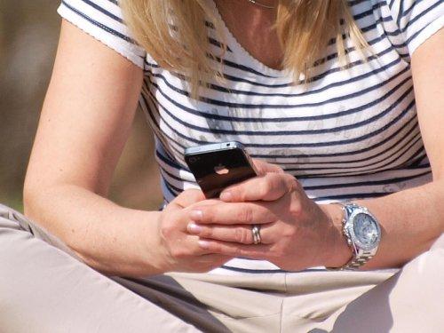 Viele Patienten werden App für digitale Rezepte nicht nutzen können