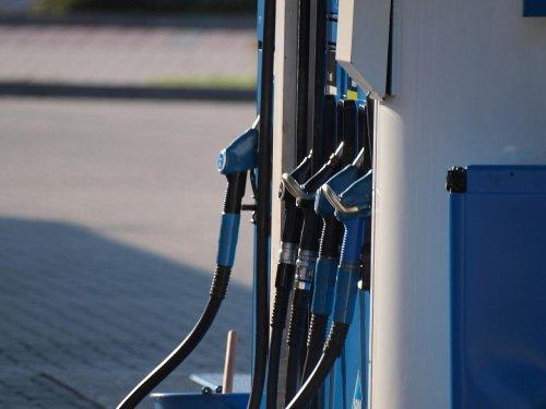 Mittelstand besorgt wegen hoher Dieselpreise
