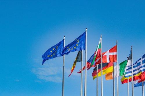 Europäische Union vs Polen und andere Problemfälle: Stunde der Wahrheit ist gekommen