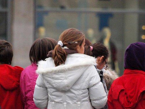 """Ethikrat-Vorsitzende will Kinder zu """"Nachdenk-Treffen"""" einladen"""