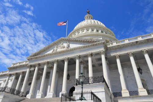 Op-Ed: Why Is There No Opposition To Capitol Punishment?