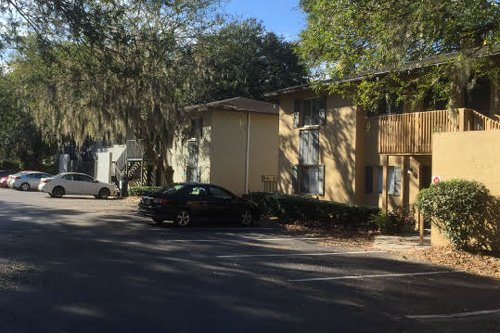 Miami Based DB Partners LLC Sells 152-Unit Apartment Complex in Gainesville for $13.1 Million