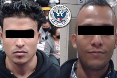 """Terror At The Border: Yemeni Nationals on FBI's Terrorism Watch List Detained In SoCal; Underscores Very Real """"Crisis"""" from Migrant Surge"""