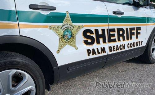 Detectives Investigating Shooting On I-95 In Boynton Beach Area