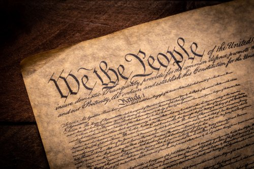 Op-Ed: Constitution Killers, Part 2 – Violation of Religious and Secular Freedom