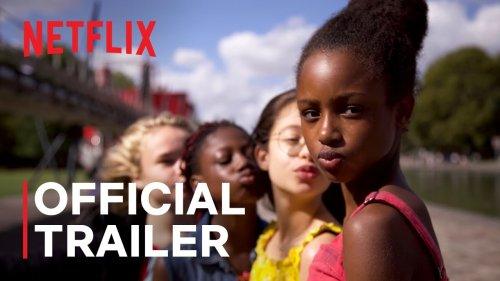 "Netflix and Pedophilia On Full Display In Disgusting New Show Titled ""Cuties"" – Official Trailer Sports Nine Million Views on YouTube"