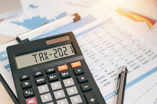 Tax Deadline Extended By IRS, How To Solve Your Tax Problems