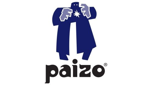 Paizo Employees Unionize