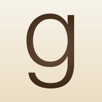 Authors Upset Over Goodreads Bugs