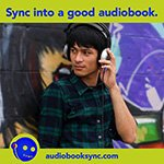Sounds for Summer with AudioFile