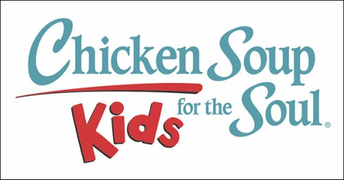 Charlesbridge and Chicken Soup for the Soul Partner on Children's Series