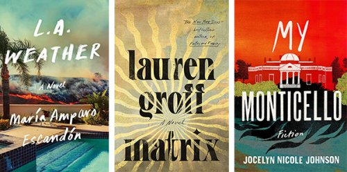 U.S. Book Show: PW Editors' Picks Panels