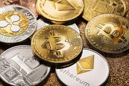 Le crypto come asset di investimento (ricerca UK)