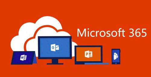 Microsoft Whiteboard, la nuova versione dell'app