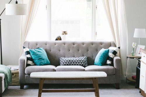"How to Furnish Your Home Responsibly with ""Buy Now Pay Later"""