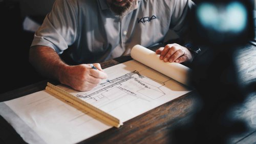 How to Choose a Qualified & Trustworthy Contractor
