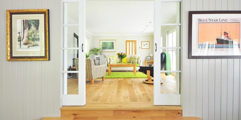 Methods to Sell Your House Quickly & Affordably