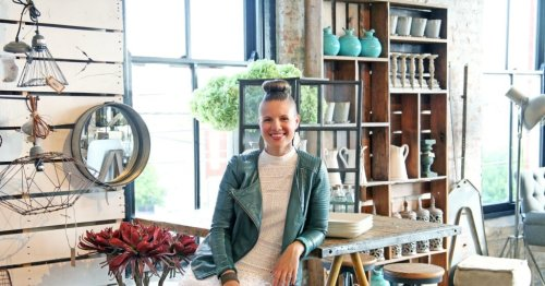 How to Work Successfully with an Interior Designer