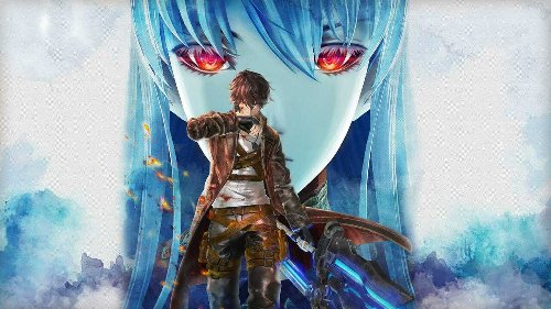 Valkyria Revolution Is Free on UK, EU PS Store Right Now