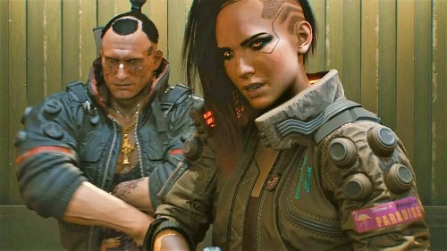 Cyberpunk 2077 Patch 1.21 Out Now on PS5, PS4, Features More Crash and Bug Fixes