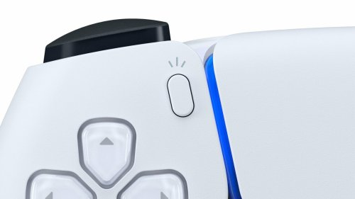 PS5 Firmware Update Will Improve Create Mode Functionality