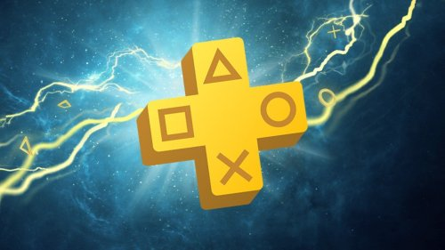 What PS Plus Games for November 2021 Do You Want?