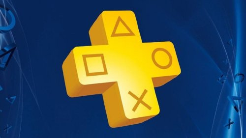 PS Plus August 2021 PS5, PS4 Games Leaked by Sony