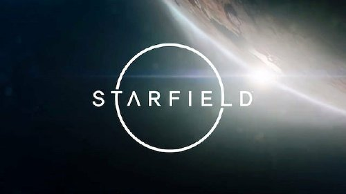 Don't Hold Your Breath for Bethesda's Starfield on PS5, PS4