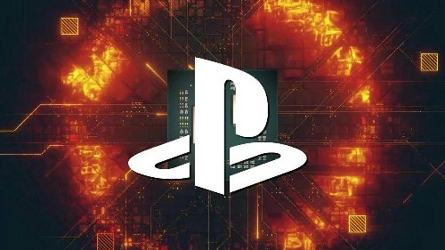 Digital Dominates Physical As Pandemic Pushes Consumers to PS Store
