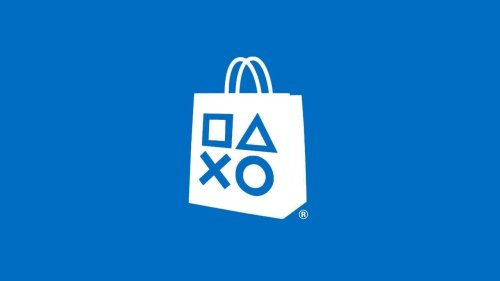 New PS5, PS4 Games This Week (19th April to 25th April)