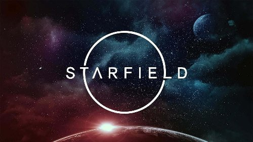 Bethesda's Starfield Will Not Release on PS5, PS4